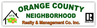 orange-county-realty-and-management.jpg