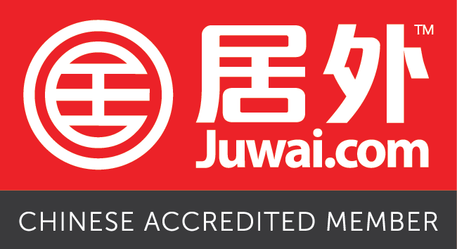 JuwaiChinese-Accredited-Member-Logo.png