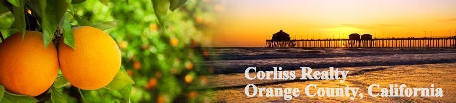orangeheader-001.jpg