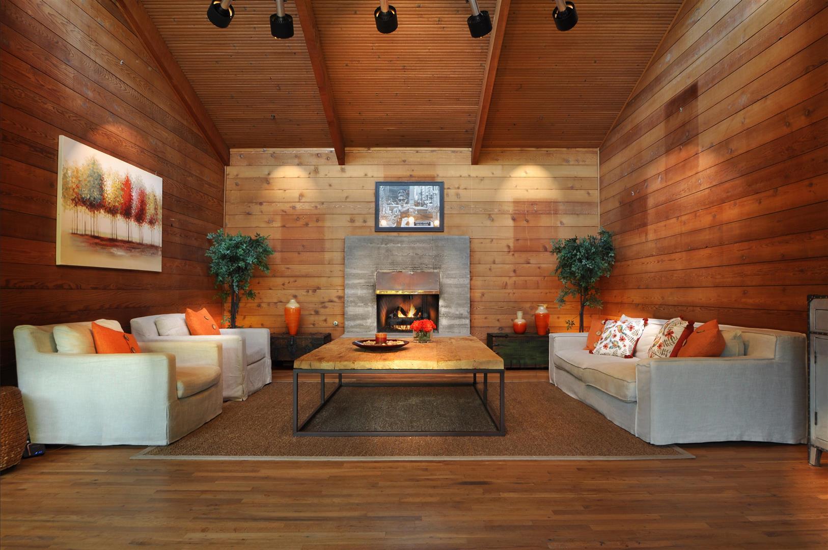 Livingroomwithdog.jpg