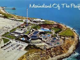Marinelandaerial.jpg