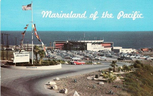 Marinelandentrance1950a.jpg