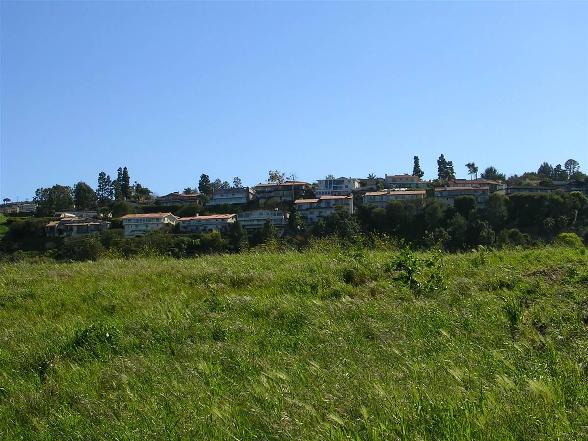 Montemalaga Hillside HOmes