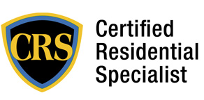 CRS_Logo-Horisontal-Color-H.jpg