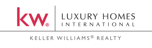 KW-Luxury-Homes-Logo.jpg