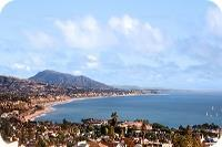 Dana Point Homes