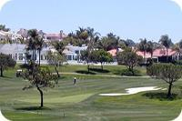 Dana Point Golf
