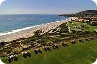 Laguna Niguel - Homes with Views
