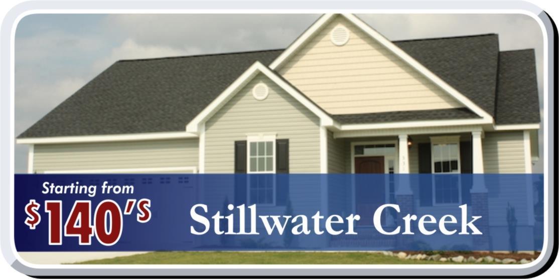 CommunityButtons_Stillwater.jpg