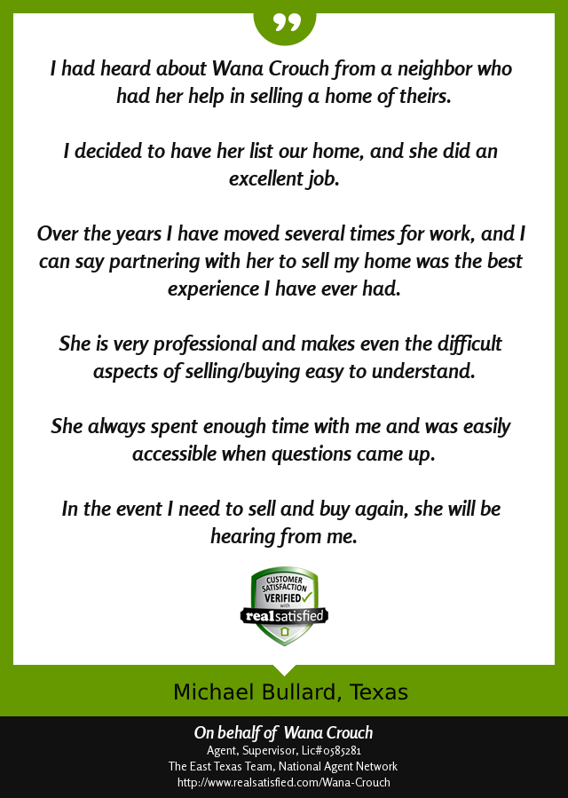 Page,Michael&Cathy,Testimonial.pngNEW.png