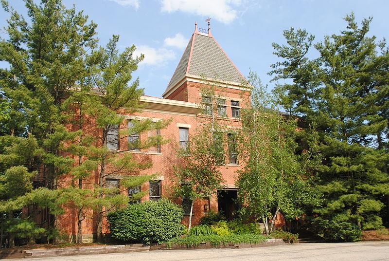 History Of Gahanna Ohio Local Information