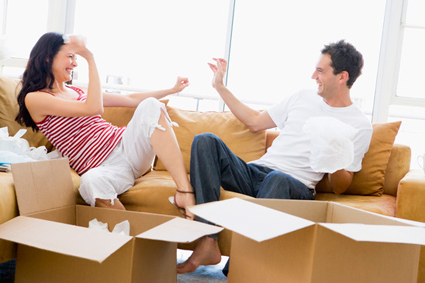 home-buyer_first-time_pagestack1_001.jpg