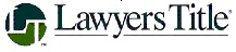 Lawyers Title.png