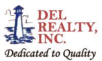 Del Realty Inc.