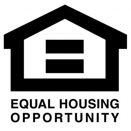 equal_housing_opportunity_64404.jpg