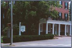 Farmington CT Real Estate