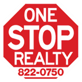 One Stop Realty, LLC