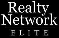 Realty Network