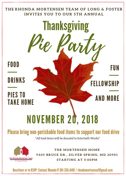 PiePartyInvite-2018Final.png