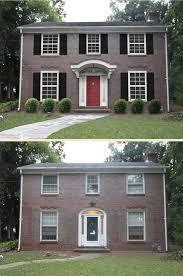 curbappealbefore&after.jpg