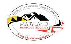 downpaymentassistancemarylandlogo.jpg