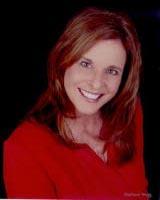 Laurie-photo.jpg
