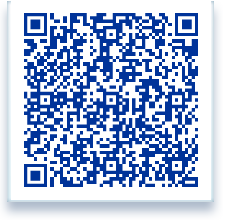 laurieandersonqrcode.png