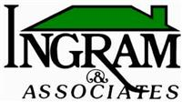 Ingram & Associates Real Estate Company