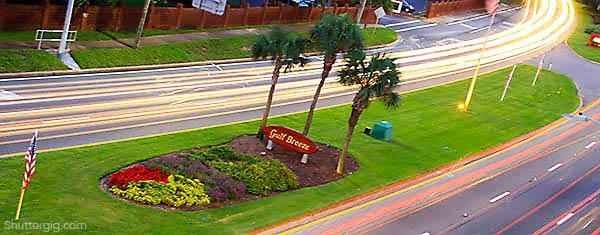 Gulf_Breeze_Sign.JPG