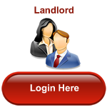 LandlordLogin.png