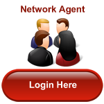 NetworkLogin.png