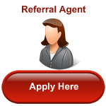 ReferralAgent.png
