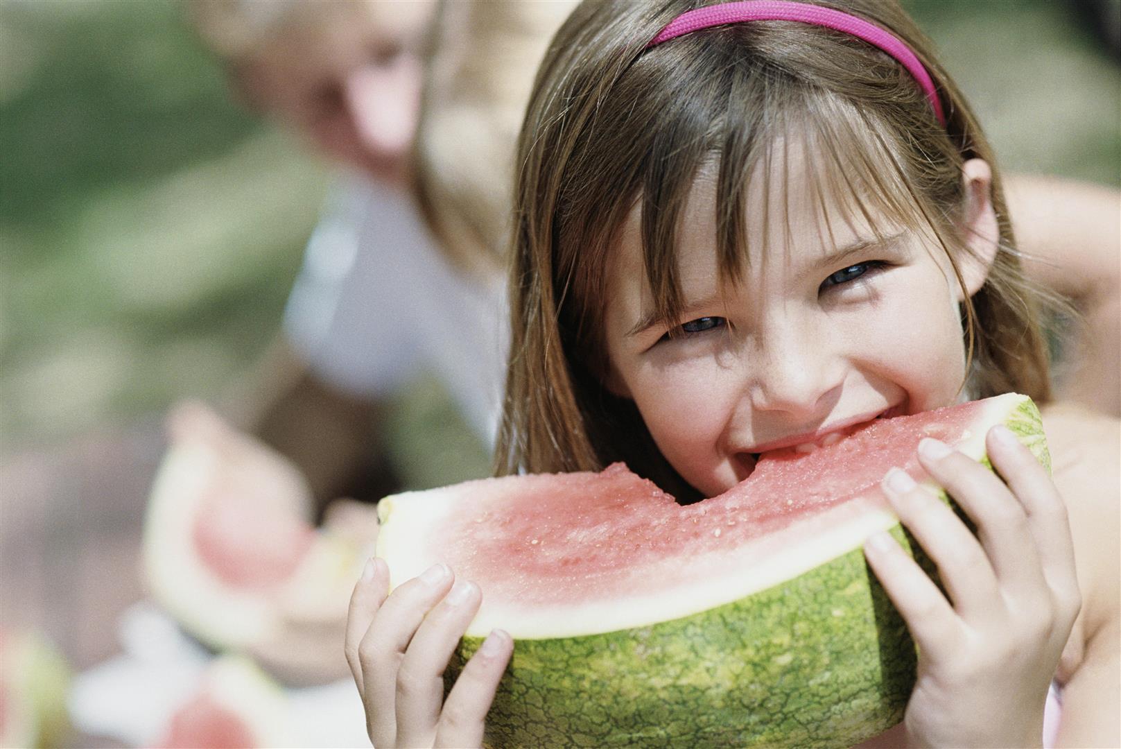 kidwithwatermelon.jpg