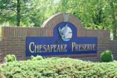 Chesapeake Preserve