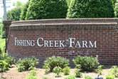 Fishing Creek Farms