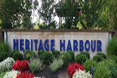 Heritage Harbor