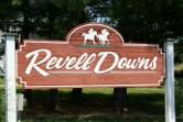 Revell Downs