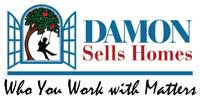 Damon-Sells-Homes-Logo.jpg