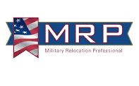 MRPlogoDec2016.png