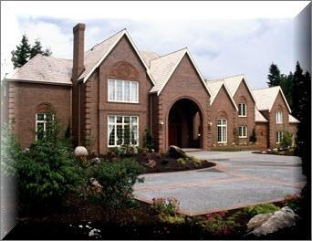 Edmond OK Realtors House