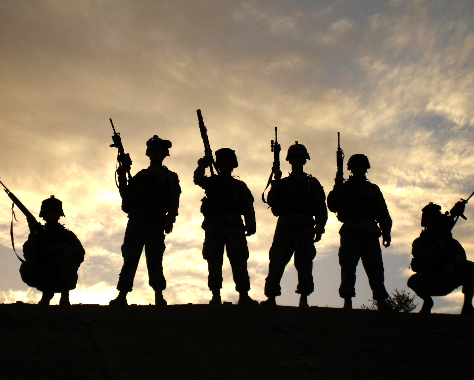 Band_of_Brothers,_101st_in_Iraq.jpg