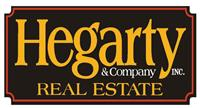 Hegarty Real Estate