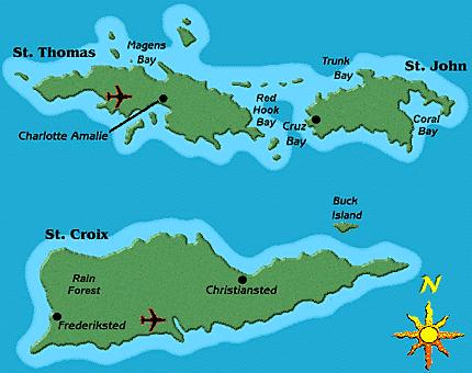 mapsofislands.bmp
