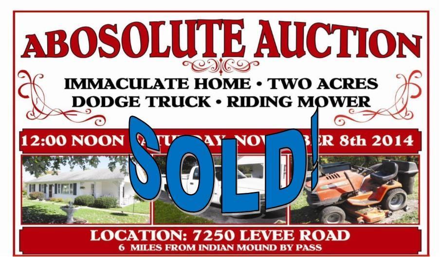 LeveeRd.Auction.jpg