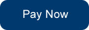 Pay Now Button blue.png