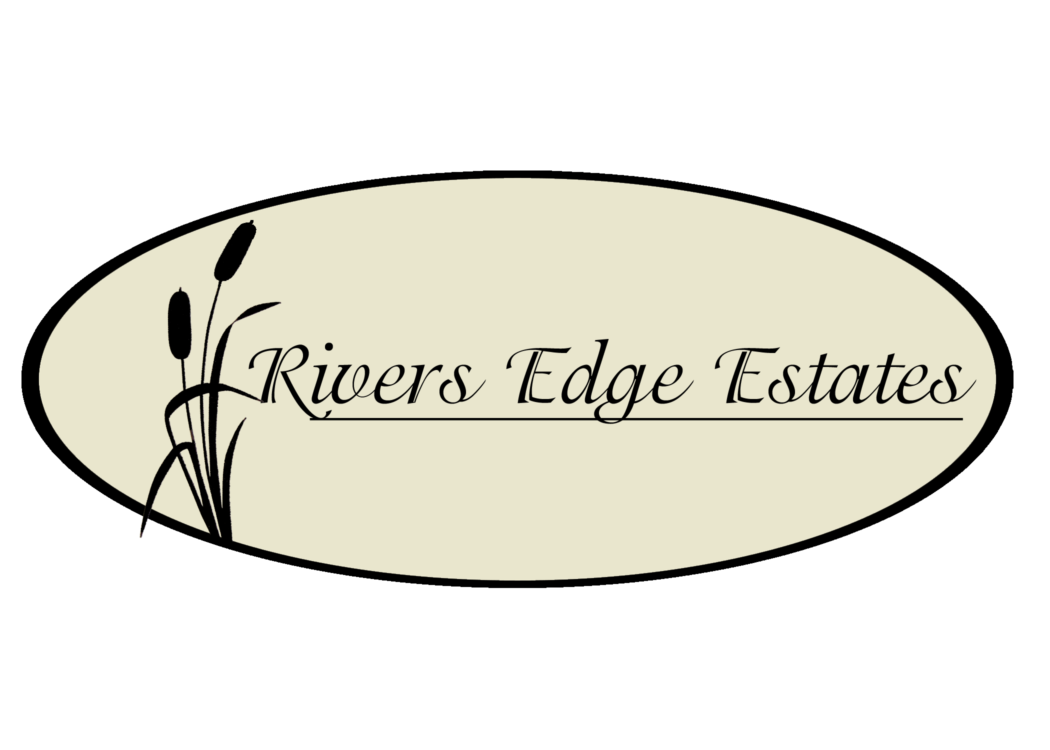 River Edge Estates Logo copy.png