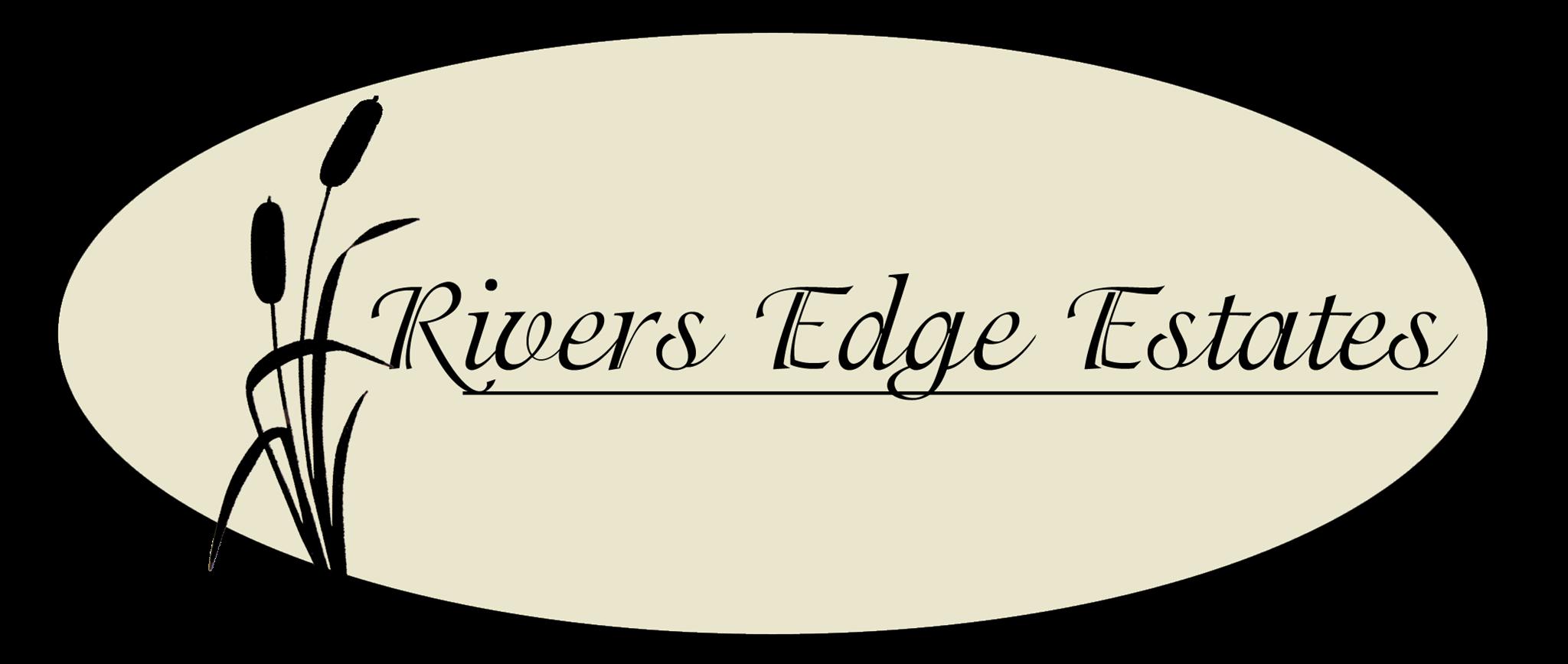 RiversEdgeLogoPNG.png