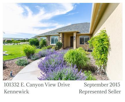 sep2015canyonview.jpg