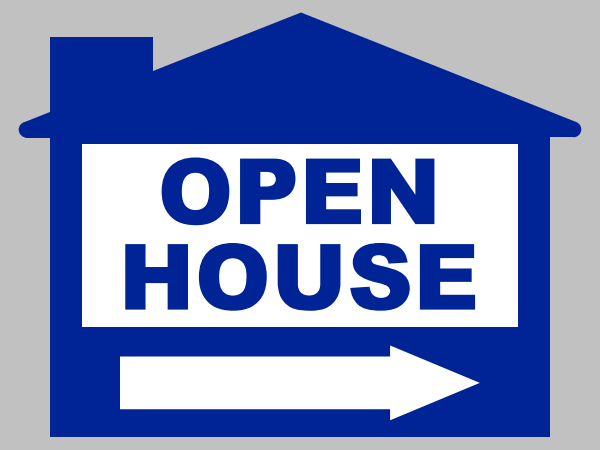 openhousesign.png