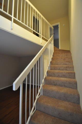 P1Stairssized.jpg